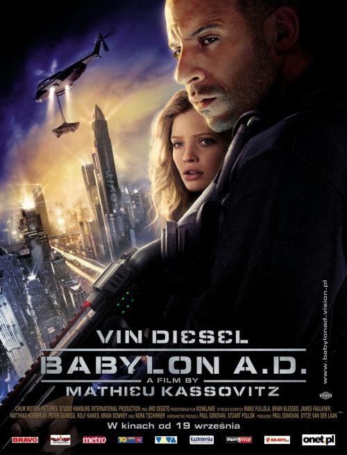 Babylon_A_D-1240570437.jpg