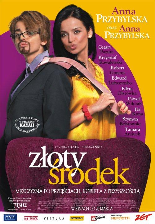 Z_oty__rodek-1248705883.jpg