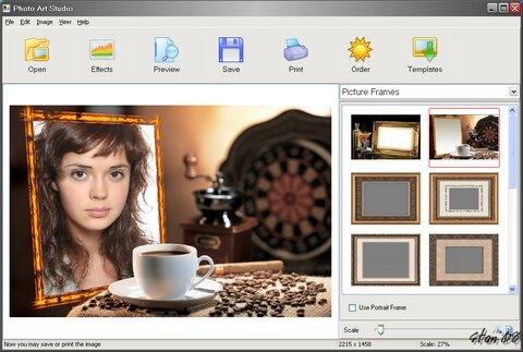 MainScreen-1254155586.jpg