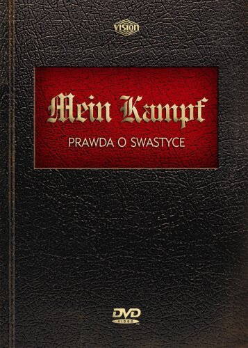 Mein_Kampf_Anatomia_hitlerowskiej_zbrodni_Erwin_Leiser_Tore_Sjoberg_images_zdjecia_5_VDVDBOX072_1-1255031762.jpg