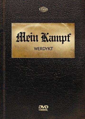 Mein_Kampf_Anatomia_hitlerowskiej_zbrodni_Erwin_Leiser_Tore_Sjoberg_images_zdjecia_5_VDVDBOX072_2-1255032032.jpg