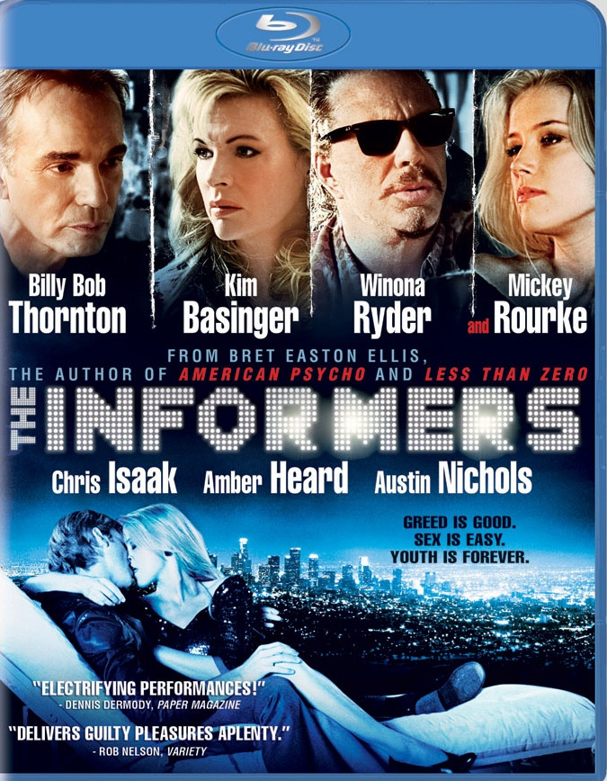 cover_informers-1255270387.jpg