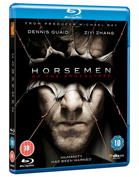HORSEMEN_BLURAY_3D-1257920590.jpg