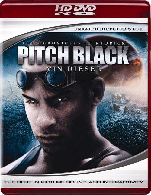 pitch_black_2000-1258582279.jpg
