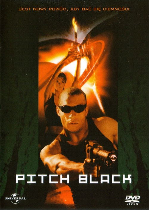 itch Black (2000) PL.720p.BRRip.XviD.AC3-A89 / Lektor PL