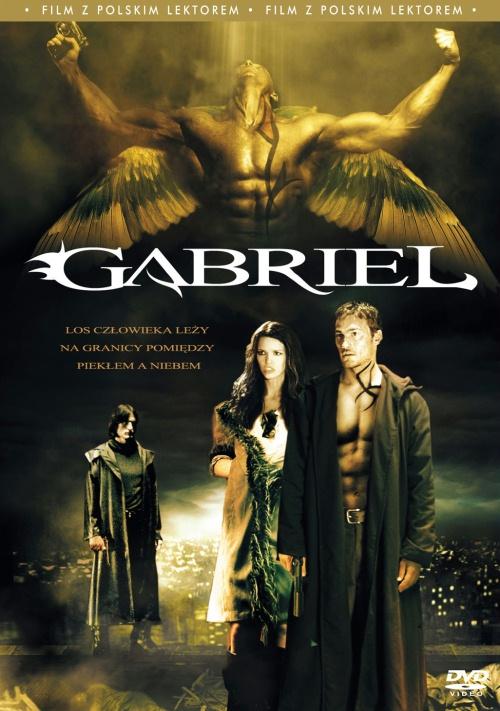 gabriel-1275325493.jpg
