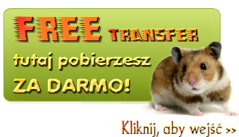 Free transfer - Chomikuj.pl
