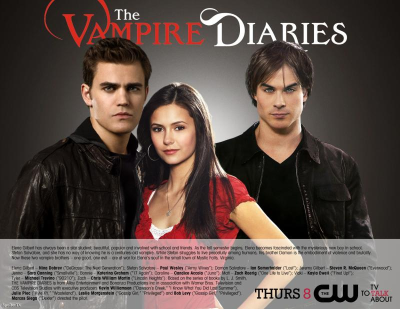 The vampire diaries s4e07 online dating