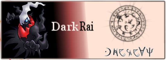 http://img.liczniki.org/20110226/DarkRaiSygna-1298704871.png