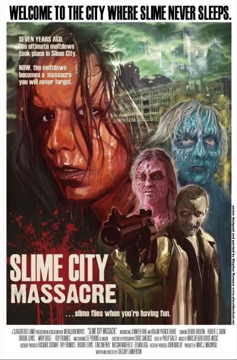 Slime City Massacre 2011 DVDRip Xvid P2P bigteam c la 1307354693