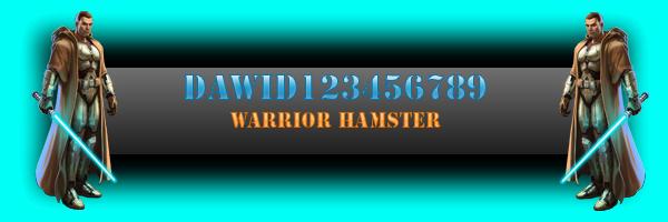 Dawid123456789