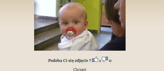 img.liczniki.org/20110707/scr-1310061079.png