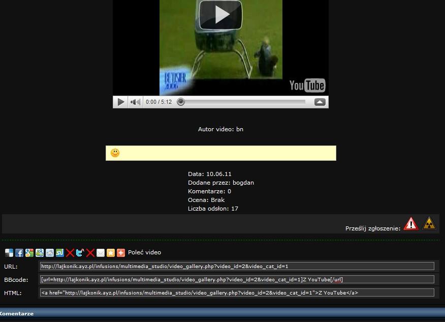 img.liczniki.org/20110714/mul-1310627224.jpg