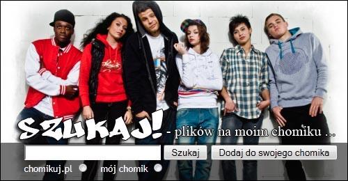 Chomikuj Wyszukiwarka Filmy 2012 Napisy