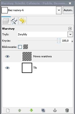 [Obrazek: nasza_warstwa-1313414541.jpg]