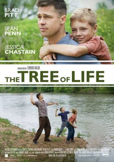 Drzewo życia / The Tree of Life (2011) ENG.BRRip.XviD-playXD