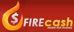 [Image: firecash2-1315511409.png]