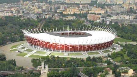 [Obrazek: stadion_tvn-1319478339.jpg]
