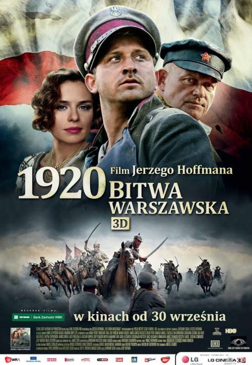 chomikuj Bitwa Warszawska
