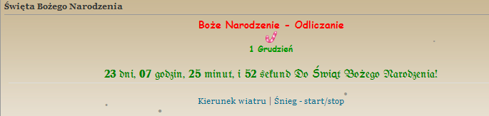 img.liczniki.org/20111201/Sn-1322753860.png