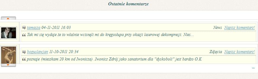 img.liczniki.org/20111215/Snap-1323936632.png