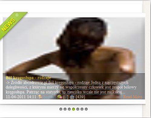 img.liczniki.org/20120106/Snap_2012_01_06_03_27_31_001-1325818796.png
