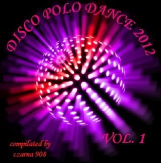 jarzebina czerwona mp3 download