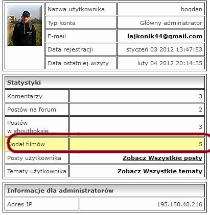 img.liczniki.org/20120204/grafika_2012_02_04_21_14_57_1-1328390836.png