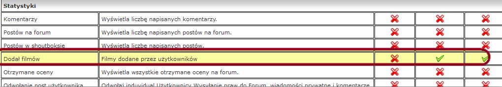 img.liczniki.org/20120204/grafika_2012_02_04_21_17_43_2-1328390837.png