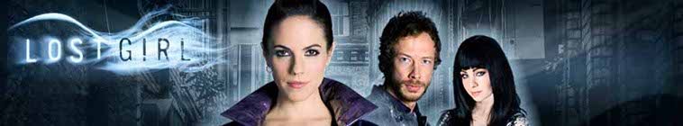 Lost Girl – sezon 5