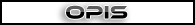 liczniki.org
