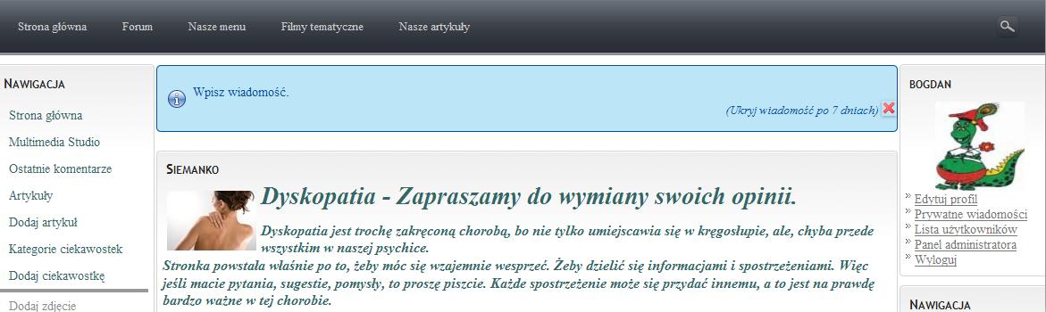 img.liczniki.org/20120311/grafika_2012_03_11_12_39_30_5-1331466035.png