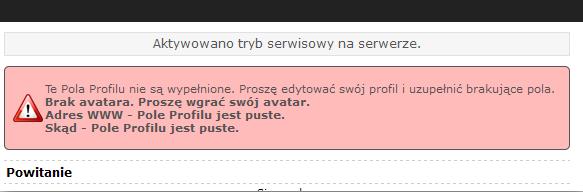 img.liczniki.org/20120311/user-1331498105.png