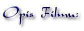 Darmowy hosting zdjęć