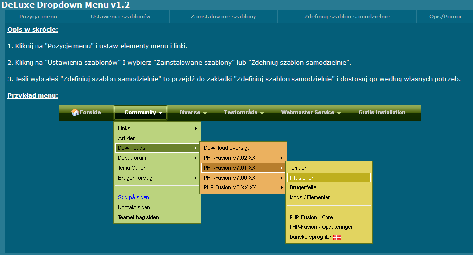 img.liczniki.org/20120322/pa1-1332429592.png