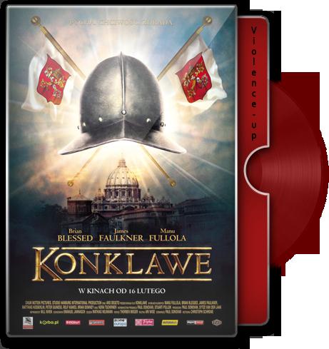 film za darmo online Zabić, jak to łatwo powiedzieć Killing Them Softly 2012 Lektor PL