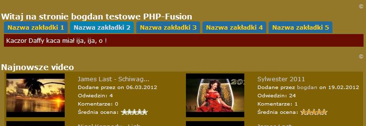 img.liczniki.org/20120325/panel-1332681070.png