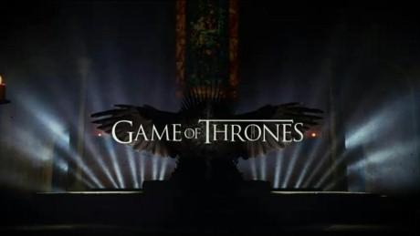 Game of Thrones /Gra o tron (Sezon 2) 720p