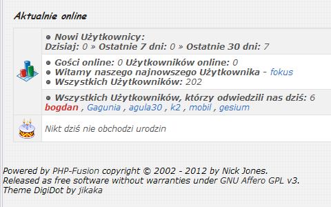 img.liczniki.org/20120402/pa-1333395558.png