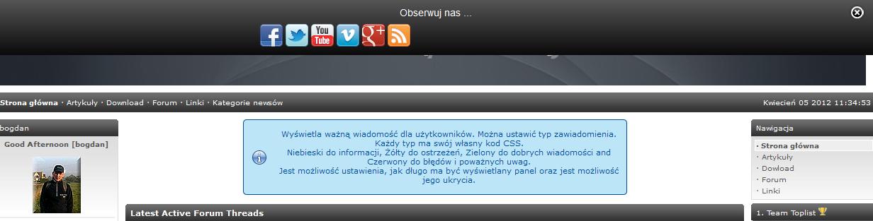 img.liczniki.org/20120405/pa_pl-1333636981.png