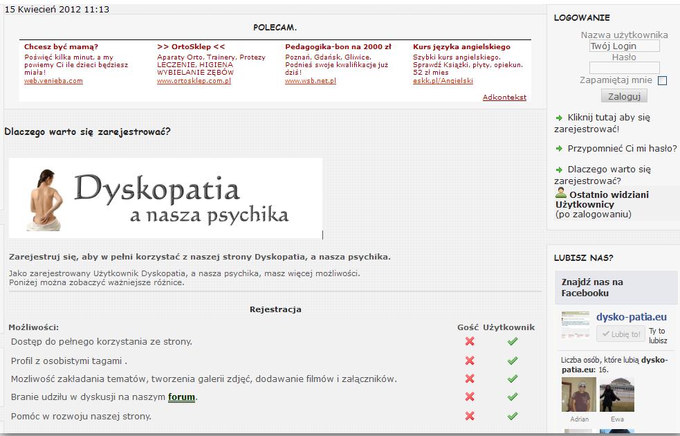 img.liczniki.org/20120415/1-1334483836.png