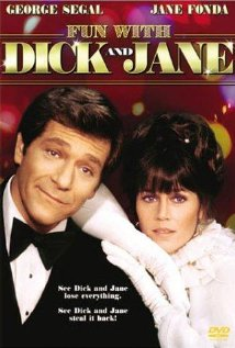 Fun with dick and jane credits