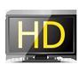 Film w jakości HD chomikuj