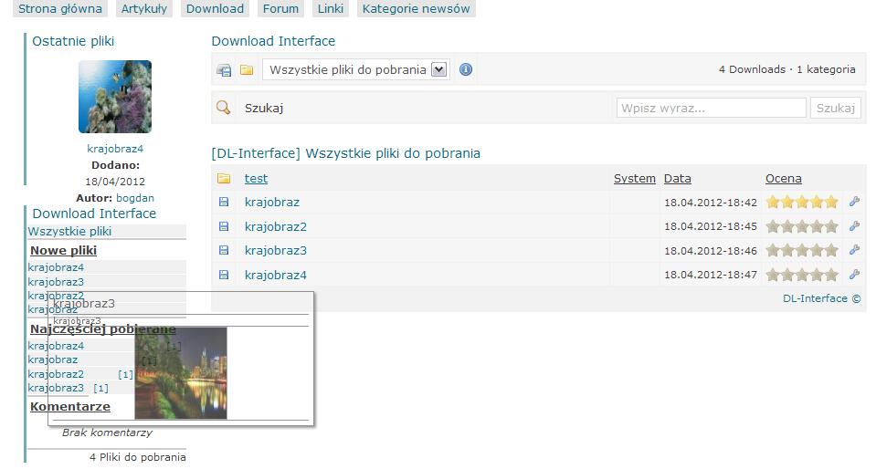 img.liczniki.org/20120428/scr1-1335615802.png