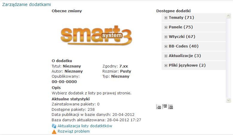 img.liczniki.org/20120428/smartt-1335633990.png