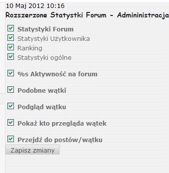img.liczniki.org/20120510/pa-1336640338.png