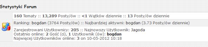 img.liczniki.org/20120510/st_f-1336640338.png