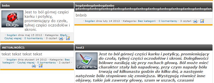 img.liczniki.org/20120515/scr-1337088201.png