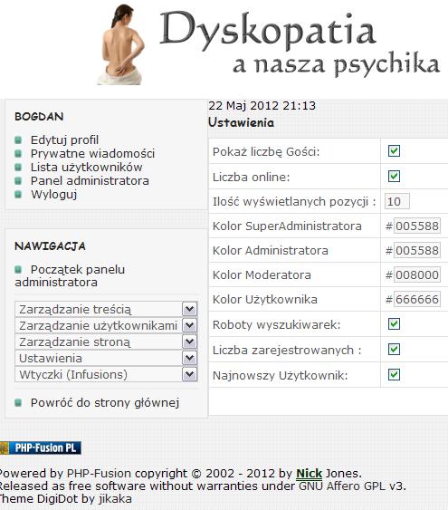 img.liczniki.org/20120522/pa-1337714216.png