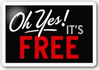 [Obrazek: Oh_yes_its_free-1338710999.png]